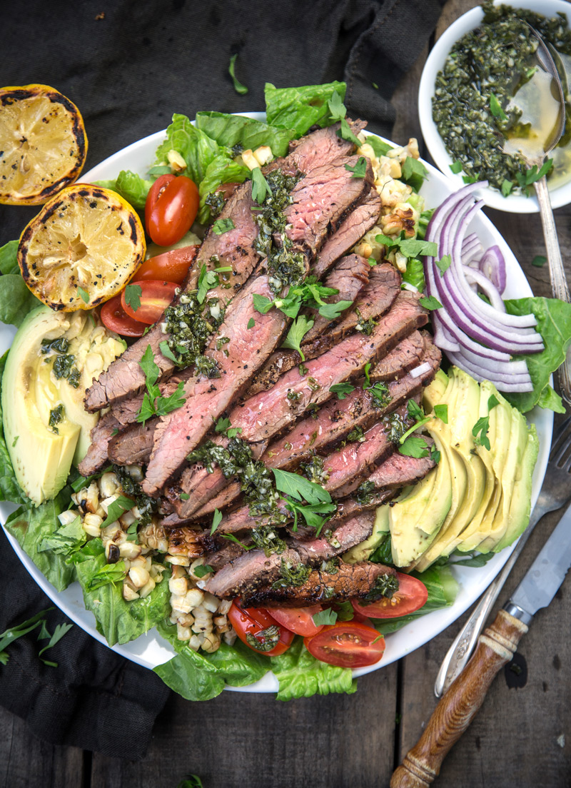 Grilled-Flank-Steak-Salad-1.jpg